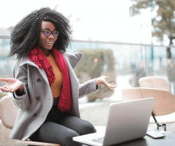 6 Easy Digital Marketing Strategies You Can Use For Online Dating
