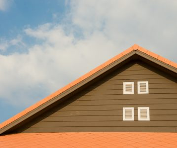 How Roofing Companies Can Use SEO to Get More Customers