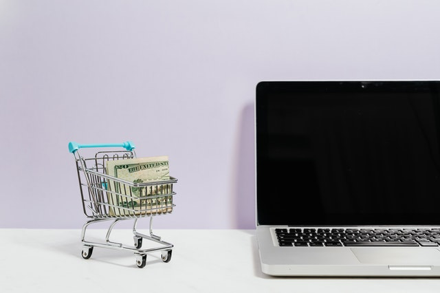 Important Things to Keep in Mind with Buying A Domain & Hosting Plan