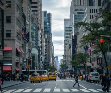 Why SEO is a MUST for NYC Businesses